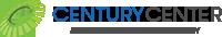 Century Center Arlington logo